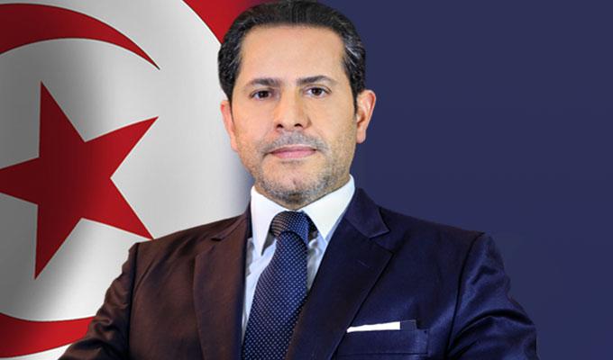 tunisie-directinfo-Samir-Abdelli
