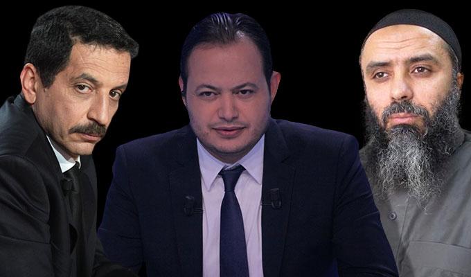 tunisie-directinfo-nasreddine-ben-hadid-abou-iyadh-samir-el-wafi