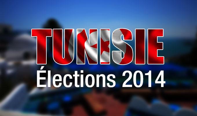 tunisie-directinfo-tunisie-elections-2014-isie