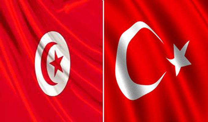 tunisie-turki