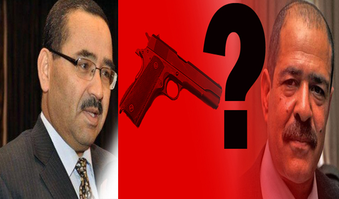 تونس-زهير حمدي: نخشى أن يكون الهدف من برنامج قناة الجزيرة حول اغتيال بلعيد ضرب الجبهة الشعبية لخدمة أطراف سياسية أخرى