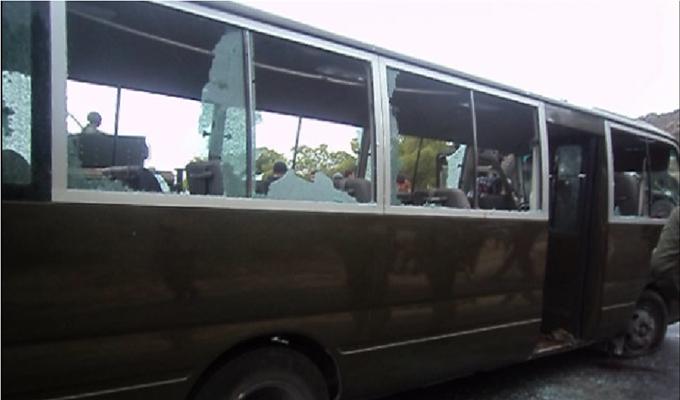 bus-militaire-2