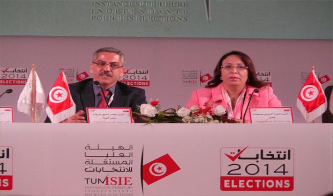 election-exterieur