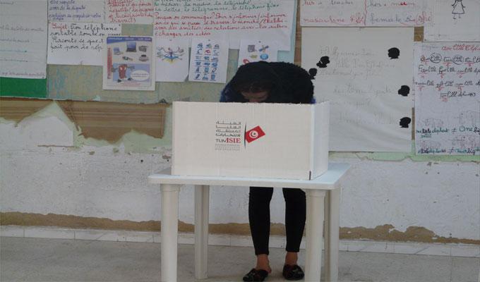 election-presidentiel-2