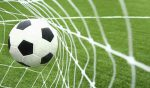 كأس الاتحاد الافريقى ذهاب دور ثمن النهائى مكرر : البرنامج