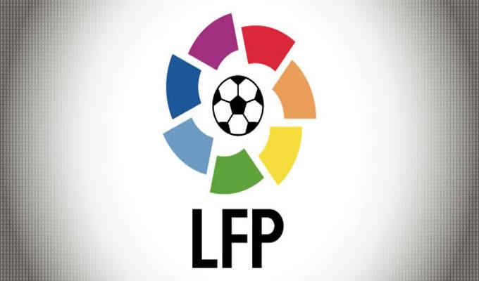 ligue-1-espagne