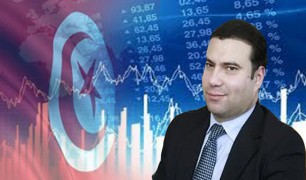 الخبير المالي معز الجودي يحذر من تداعيات القرض الجديد الذي تحصلت عليه تونس