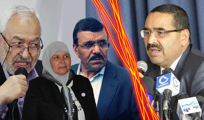 tunisie-almasdar-Ali-LAARIDH-Zouhair-Hamdi-Rached-Ghannouchi-Mehrezia-Labidi
