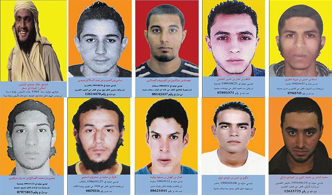tunisie-almasdar-terroriste-chaambi