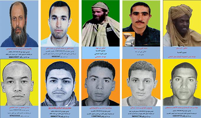 tunisie-almasdar-terroriste-chaambi_3