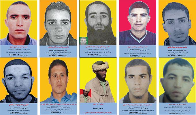 tunisie-almasdar-terroriste-chaambi_4