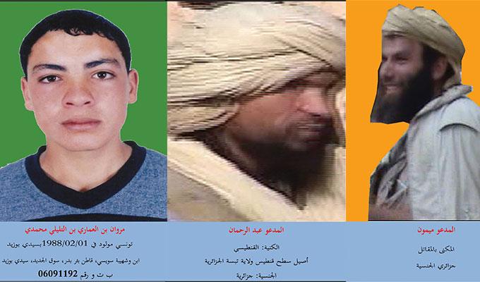 tunisie-almasdar-terroriste-chaambi_5