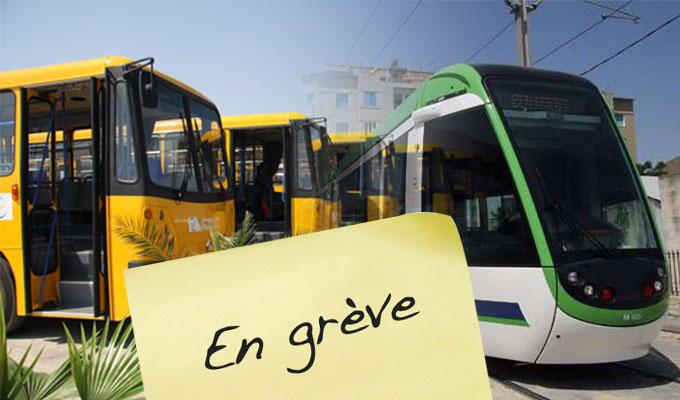 tunisie-almasdar-transtu-greve
