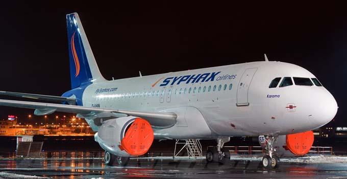 tunisie-syphax-airlines-karam-sfax