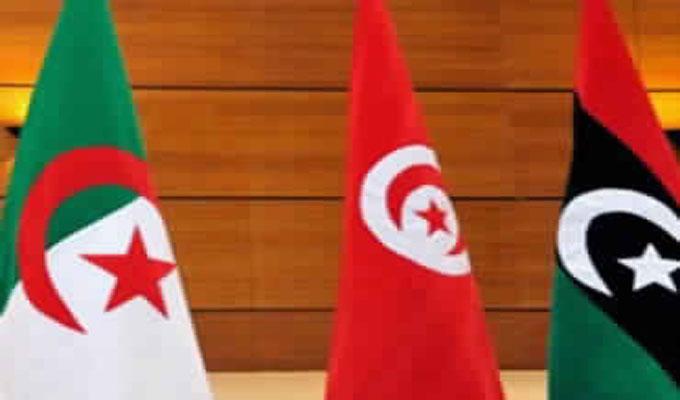 algere-tunis-libya