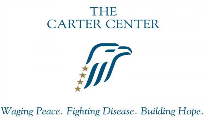center-carter