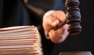 النيابة العمومية فى المحكمة الابتدائية بتونس تفتح تحقيقا فى اتهامات ضد سفير تونس بليبيا رضا بوكادى