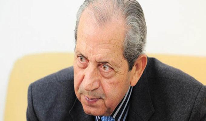 mohamed-naser