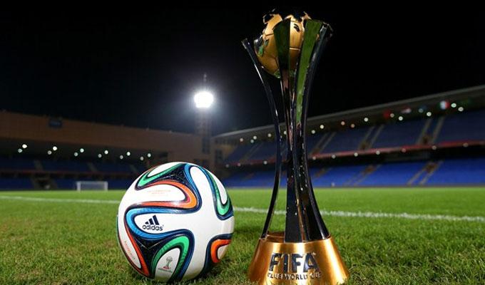 tunisie-almasdar-cup-monde-club