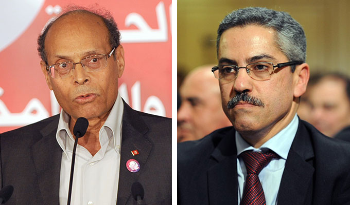 tunisie-almasdar-moncef-marzouki-3M-chafik-sarsar-ISIE-elections2014-TnPrez2014