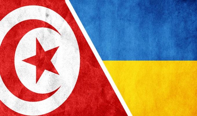 tunisie-almasdar-okrania