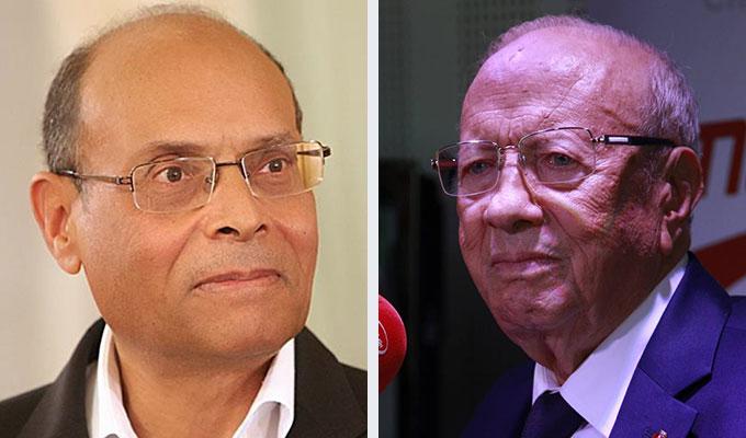 tunisie-directinfo-bce-beji-caid-essebsi-moncef-marzouki-elections2014-tnprez2014_10