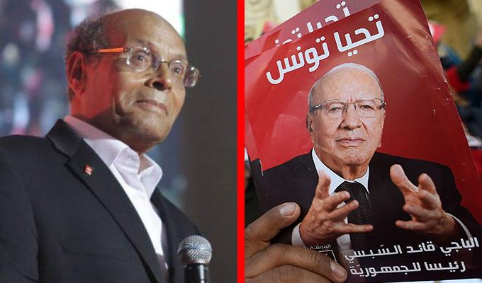 tunisie-directinfo-bce-beji-caid-essebsi-moncef-marzouki-elections2014-tnprez2014_5