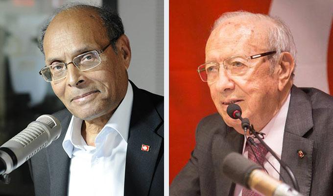 tunisie-directinfo-bce-beji-caid-essebsi-moncef-marzouki-elections2014-tnprez2014_6