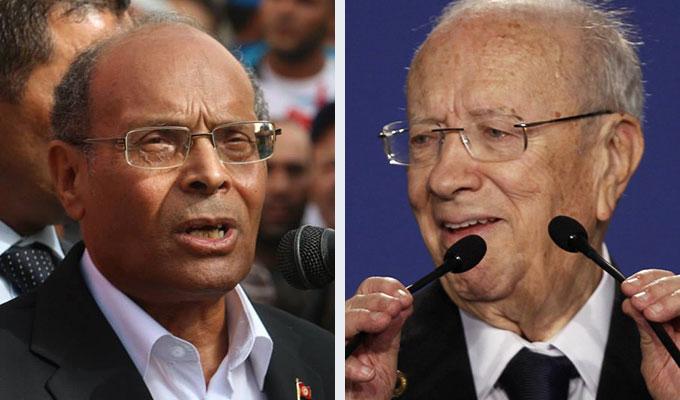 tunisie-directinfo-bce-beji-caid-essebsi-moncef-marzouki-elections2014-tnprez2014_7