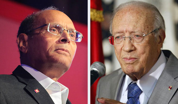 tunisie-directinfo-bce-beji-caid-essebsi-moncef-marzouki-elections2014-tnprez2014_9