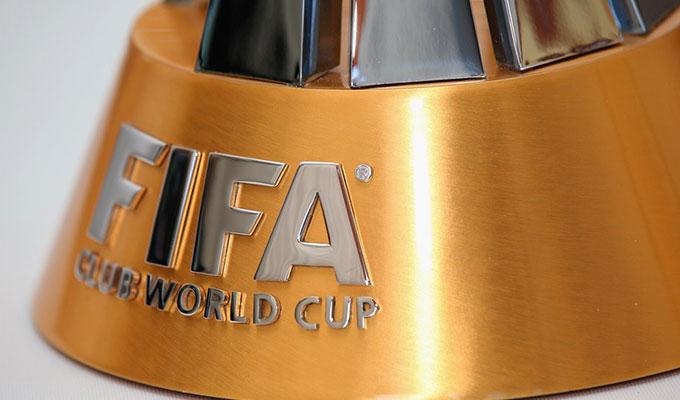tunisie-directinfo-fifa-Coupe-du-Monde-des-clubs-Maroc-2014_12