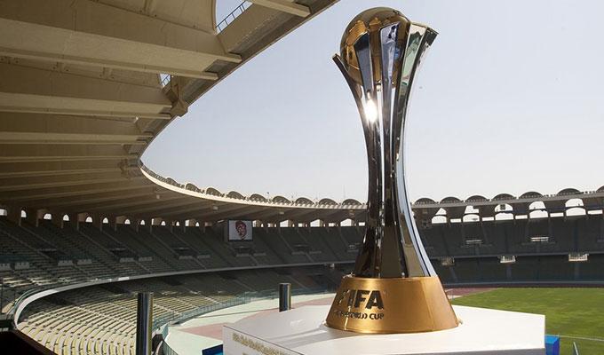 tunisie-directinfo-fifa-Coupe-du-Monde-des-clubs-Maroc-2014_3