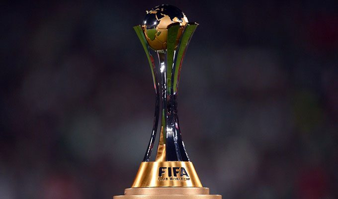 tunisie-directinfo-fifa-Coupe-du-Monde-des-clubs-Maroc-2014_4