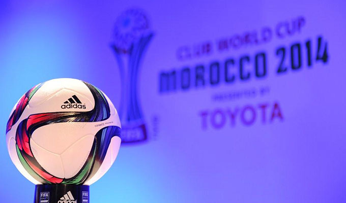 tunisie-directinfo-fifa-Coupe-du-Monde-des-clubs-Maroc-2014_5