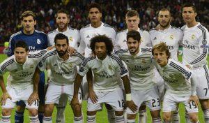 tunisie-directinfo-fifa-Coupe-du-Monde-des-clubs-Maroc-2014_REAL-MADRID