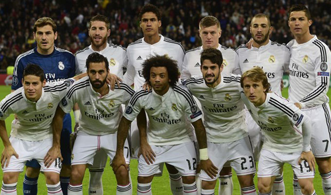 tunisie-directinfo-fifa-Coupe-du-Monde-des-clubs-Maroc-2014_REAL-MADRID