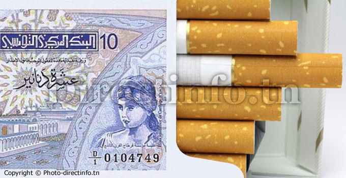 tunisie_directinfo_augmentation-des-prix-tabac_hausse-des-prix-des-cigarettes