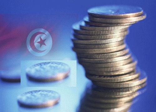 مشروع ميزانية الدولة 2015: توصيات بتفادي الانتدابات الجديدة والتقليص من نفقات الوزارات