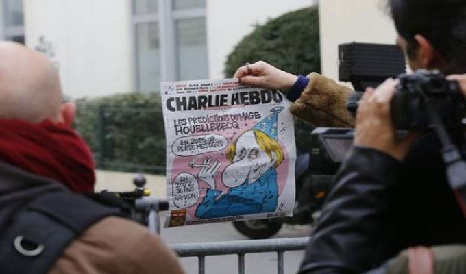 charlie-hebdojpg