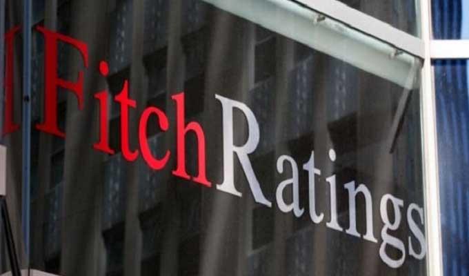 fitch-raiting