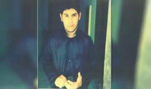 الداخلية تنشر صورة ارهابي ليبي يخطط للقيام بعمليات ارهابية في تونس