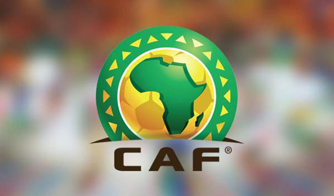 tunisie-directinfo-CAN2015-CAF