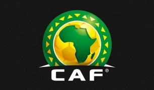 كاس امم افريقيا الدور ربع النهائى: تونس تخسر أمام غينيا الاستوائية بنتيجة 1-2 بعد تمديد الوقت