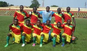 كاس امم افريقيا 2015: رسميا القرعة تؤهل غينيا للدور ربع النهائى