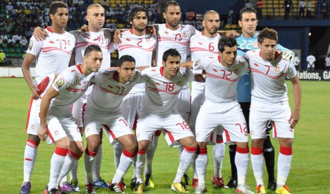 tunisie-directinfo-CAN2015-Tunisie_4