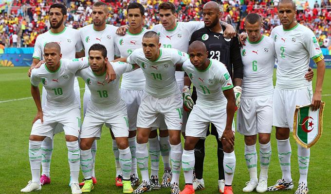 tunisie-directinfo-CAN2015-algerie