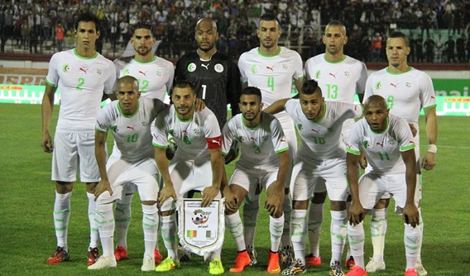 tunisie-directinfo-CAN2015-algerie_3