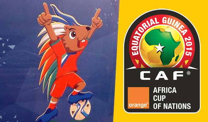 tunisie-directinfo-CAN2015-chukuchuku-mascot