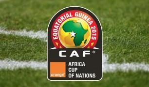 كأس أمم افريقيا 2015: برنامج مباريات الدور الربع النهائي