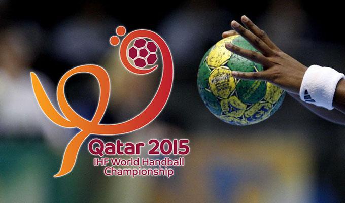 tunisie-directinfo-qatar2015_15
